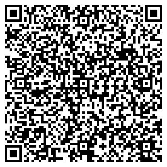 QR-код с контактной информацией организации ЧП ЗАПИСОВА Л.Н.