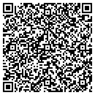 QR-код с контактной информацией организации ЗАО КОМПЬЮНЕТ
