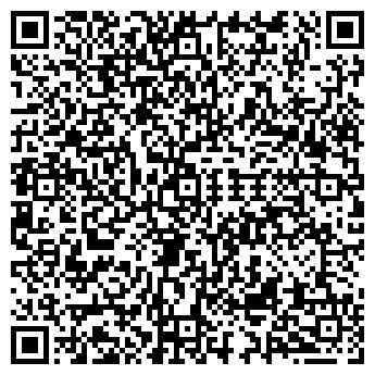 QR-код с контактной информацией организации НАЙДИ ШКАФЫ-КУПЕ