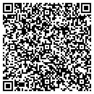 QR-код с контактной информацией организации ПРИКОЛЫ