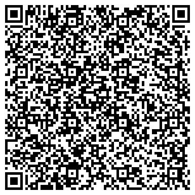 QR-код с контактной информацией организации ЗАПОРОЖСКАЯ ОБЛАСТНАЯ ОБЩЕСТВЕННАЯ ОРГАНИЗАЦИЯ ФЕЛИНОЛОГИЧЕСКИЙ ЦЕНТР ФАВОРИТ