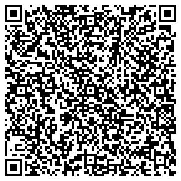 QR-код с контактной информацией организации ЗАО БЛИЦ-ИНФОРМ, ХОЛДИНГОВАЯ КОМПАНИЯ