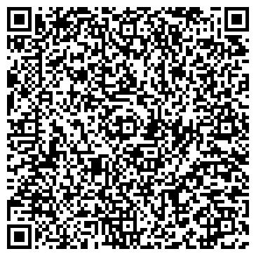 QR-код с контактной информацией организации МИРЕМОНТА, ИНФОРМАЦИОННО-РЕКЛАМНАЯ ГАЗЕТА