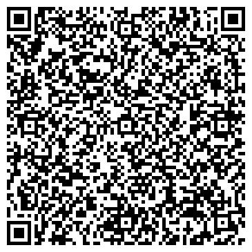 QR-код с контактной информацией организации СТАТУС-ДНЕПР, ИЗДАНИЕ