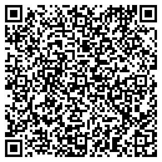 QR-код с контактной информацией организации ЧП СОФИЯ