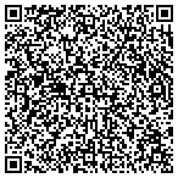 QR-код с контактной информацией организации ЭЛЕКТРОВЕНТСАНМОНТАЖ-2, ПП