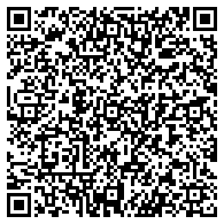 QR-код с контактной информацией организации НАЛАДЧИК ТОО