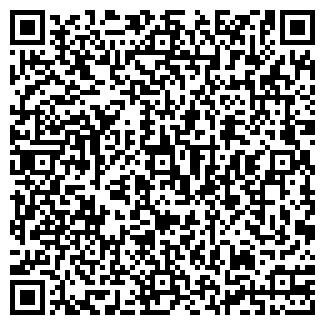 QR-код с контактной информацией организации ЧП ЛИЩУК