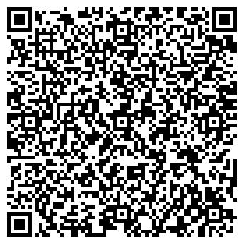 QR-код с контактной информацией организации КОЧЕРГИН Д.В., ЧП