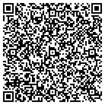 QR-код с контактной информацией организации НАУМЕНЮК А.В.