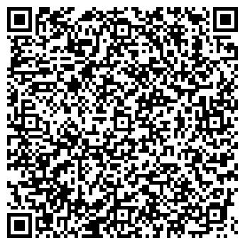 QR-код с контактной информацией организации САНТЕХМОНТАЖ-558, ЗАО