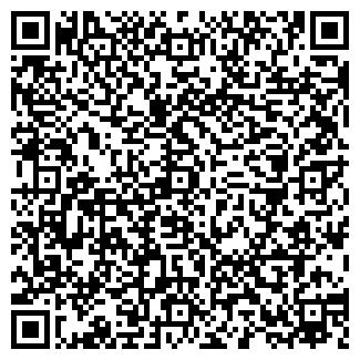 QR-код с контактной информацией организации ЧП ТЕРМОФАСАД
