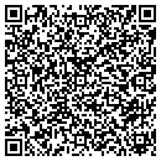 QR-код с контактной информацией организации ЧН КУРНОСЕНКО