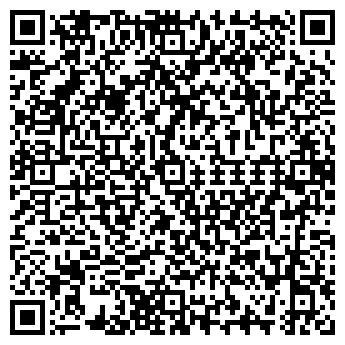 QR-код с контактной информацией организации ЧП ОРИЯНА, МАЛОЕ