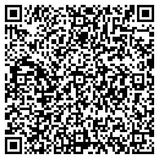 QR-код с контактной информацией организации ЧП ВИКА-М