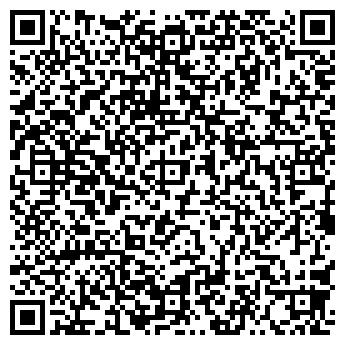 QR-код с контактной информацией организации ЧП КАЛЮЖНЫЙ К.Н.,