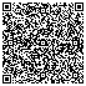 QR-код с контактной информацией организации НАРИК АУДИТОРСКАЯ ФИРМА