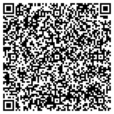 QR-код с контактной информацией организации АРИСТА, ЮВЕЛИРНАЯ КОМПАНИЯ, ООО