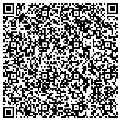 QR-код с контактной информацией организации НАРОДНЫЙ ПЕНСИОННЫЙ ФОНД АО КОСТАНАЙСКИЙ ФИЛИАЛ