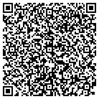 QR-код с контактной информацией организации ЧП МЕДТЕХНИКА-ЗАПОРОЖЬЕ