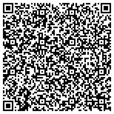 QR-код с контактной информацией организации НАУРЫЗ БАНК КАЗАХСТАН АО КОСТАНАЙСКИЙ ОБЛАСТНОЙ ФИЛИАЛ