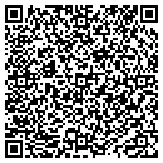 QR-код с контактной информацией организации ЧП КОМПЛЕКТ