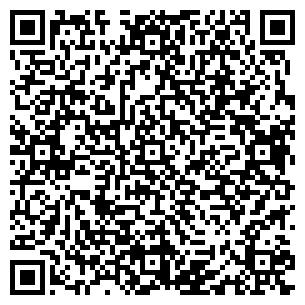 QR-код с контактной информацией организации ВИС