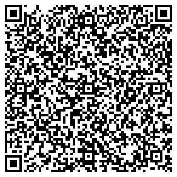 QR-код с контактной информацией организации НЕОН, ЗАПОРОЖСКОЕ ПП УТОГ
