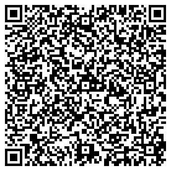 QR-код с контактной информацией организации ООО ПРОМЭНЕРГОКОМПЛЕКТ
