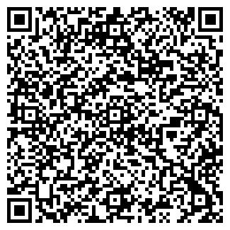 QR-код с контактной информацией организации ЧП БАЛКАН-СИЧ