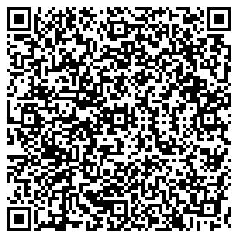 QR-код с контактной информацией организации НЕКА НОЧНОЙ КЛУБ