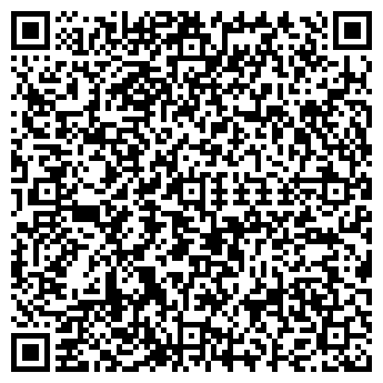 QR-код с контактной информацией организации ЧП АВТО-ПОРТАЛ, ИКК