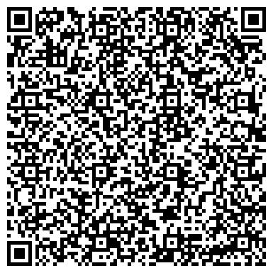 QR-код с контактной информацией организации НЕФТЯНАЯ СТРАХОВАЯ КОМПАНИЯ ОАО КОСТАНАЙСКИЙ ФИЛИАЛ