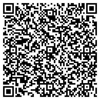 QR-код с контактной информацией организации КИАНИТ, ООО