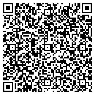 QR-код с контактной информацией организации ООО РУСТ, ТПФ