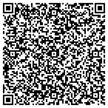 QR-код с контактной информацией организации НОВОЕ ВРЕМЯ КОСТАНАЙСКАЯ ОБЛАСТНАЯ ГАЗЕТА
