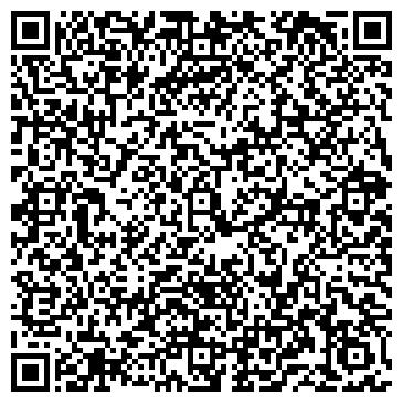 QR-код с контактной информацией организации ЧП ГОНЧАРЕНКО С.А.