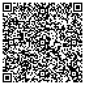 QR-код с контактной информацией организации ООО МОЛИС, ЗФ