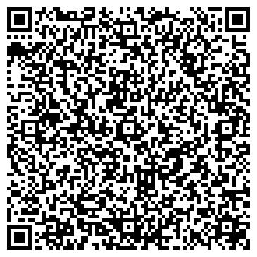 QR-код с контактной информацией организации НОВЫЕ ТЕХНОЛОГИИ - XXI ВЕК ТОО