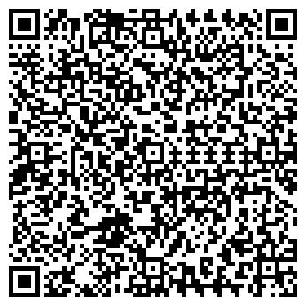 QR-код с контактной информацией организации SPORT-HEALTH