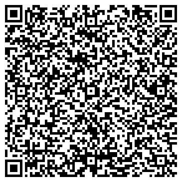 QR-код с контактной информацией организации ЧП ЗАПОРОЖАУДИТ.Налоги.Право