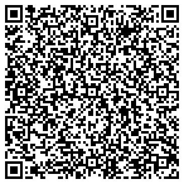 QR-код с контактной информацией организации ЗАПОРОЖСКОЕ ОБЛПЛЕМПРЕДПРИЯТИЕ, ОАО