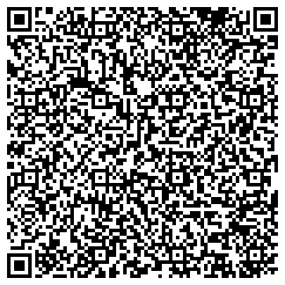 QR-код с контактной информацией организации ОАО ЗАПОРОЖСТЕКЛОФЛЮС, ЗАПОРОЖСКИЙ ЗАВОД СВАРОЧНЫХ ФЛЮСОВ И СТЕКЛОИЗДЕЛИЙ