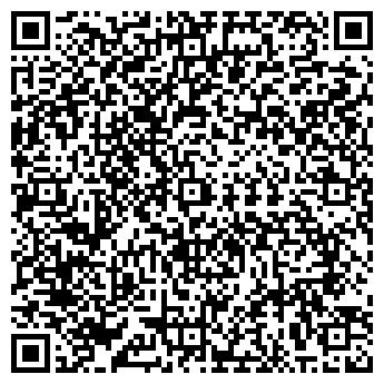 QR-код с контактной информацией организации АСБ НПП КОМПАНИЯ