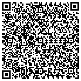QR-код с контактной информацией организации НОРМА, КП, ООО