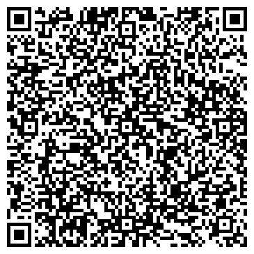QR-код с контактной информацией организации ИМЭКСБАНК, АКБ, ЗАПОРОЖСКИЙ ФИЛИАЛ