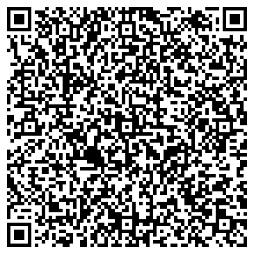 QR-код с контактной информацией организации ГП ЗАПОРОЖСКАЯ ИНЖЕНЕРНАЯ АКАДЕМИЯ