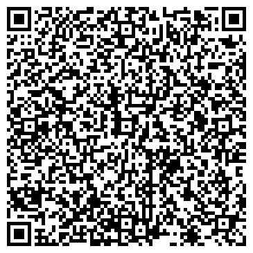 QR-код с контактной информацией организации НУРБАНК ОАО КОСТАНАЙСКИЙ ФИЛИАЛ