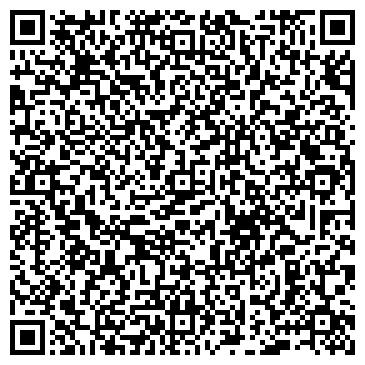 QR-код с контактной информацией организации ООО ЗАПОРОЖСКИЙ ЗАВОД ВЕНТИЛЯЦИОННОГО ОБОРУДОВАНИЯ