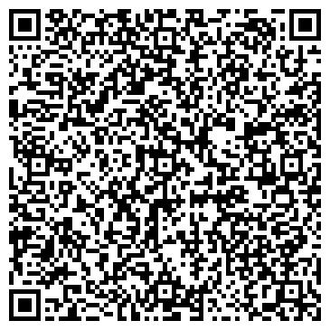 QR-код с контактной информацией организации НУРСАТ-7 ТОО КОСТАНАЙСКИЙ ФИЛИАЛ